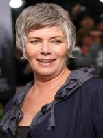 Kelly McGillis in The Accused