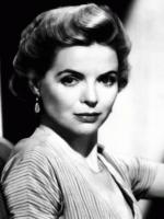 Dorothy McGuire in Summer Heat