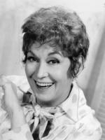 Kay Medford in  Bye Bye Birdie
