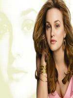 Leighton Meester in The Roommate