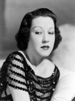 Ethel Merman in Girl Crazy