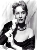 Vera Miles in  Follow Me Boys