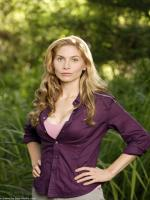 Elizabeth Mitchell in  The Escape Clause