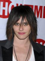 Katherine Moennig in  The L Word