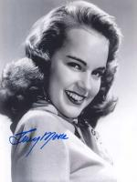 Terry Moore (actress) in Studio One