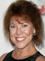 Erin Moran in  The Love Boat