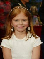 Liliana Mumy in The Santa Clause 2