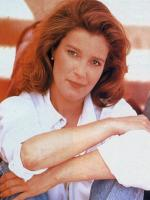 Kate Mulgrew in  Obie Award