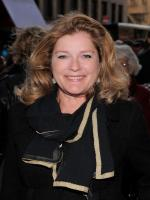 Kate Mulgrew in  Saturn Award