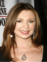 Donna Murphy in  Wonderful Town
