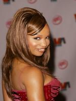 Elise Neal in  Restaurant