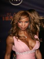 Elise Neal in Paid in Full