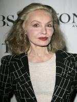 Julie Newmar in Just for You