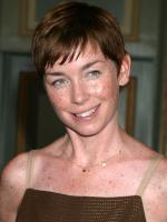 Julianne Nicholson in The Love Letter