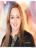 Madiha Shah Celibirity