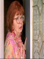 Sylvia Lennick