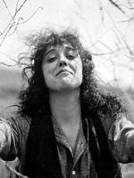 Mabel Normand in Why He Gave Up