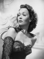 Jane Wyman in  All That Heaven Allows