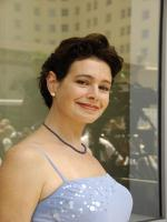 Sean Young Latest Picture