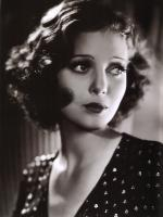 Loretta Young in  The Loretta Young Show