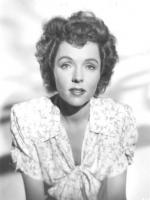 Jane Wyatt in  Father Knows Best
