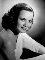 Teresa Wright in  Shadow of a Doubt