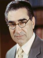 Eugene Levy Wallpaper
