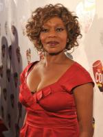 Alfre Woodard in Primal Fear