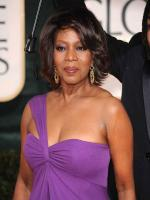 Alfre Woodard in Remember My Name