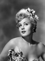 Shelley Winters in  The Night of the Hunter