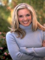 Bridgette Wilson in  Billy Madison