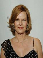 JoBeth Williams in  The Big Chill