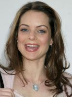 Kimberly Williams-Paisley in  Safe House