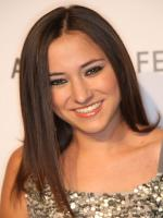 Zelda Williams in  House of D