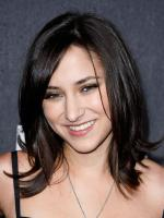 Zelda Williams in  Princess Zelda