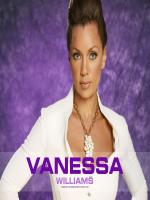 Vanessa A. Williams in  Soul Food