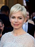 Michelle Williams in  Dick