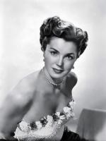 Esther Williams in On an Island with You