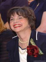 Cindy Williams in Rude Awakening