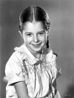 Virginia Weidler in Freckles