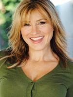 Lisa Ann Walter in  Shall We Dance