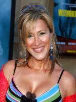 Lisa Ann Walter in  The Parent Trap