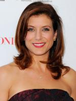 Kate Walsh in  Private Practice