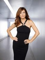Kate Walsh in Normal Life