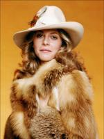 Lindsay Wagner in The Paper Chase