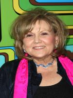 Brenda Vaccaro in Love Affair