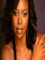 Gabrielle Union in Bring It On