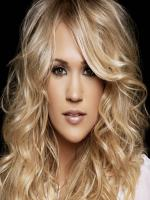 Carrie Underwood in  Some Hearts
