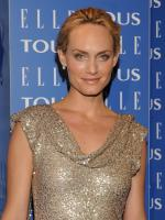 Amber Valletta in  Dead Silence
