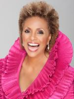 Leslie Uggams in  King Hedley II
